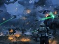 The Kashyyyk Campaigns