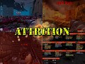 War of Attrition 1.40