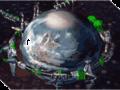 Conquest frontier Wars Audio Codec