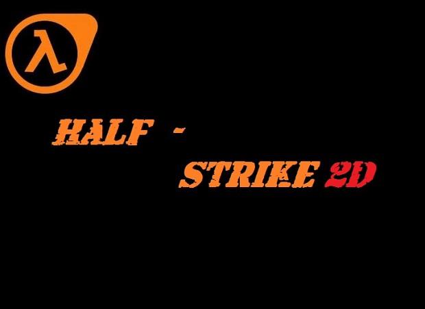 Half Strike (v.10)