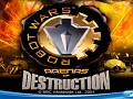 Robot Wars: Arenas of Destruction Sound Track