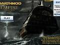 [OBSOLETE] DarthMod Empire Commander v7.0+