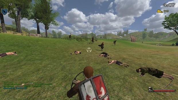 NordInvasion 0.2.1