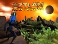 MAC - Aztlan: Rise Of The Shaman