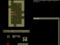Knights source code (version 018)