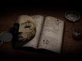 Dark Secrets Demo v1.04