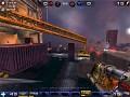 Jailbreak 2004b