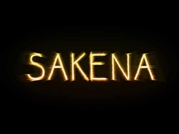 Sakena