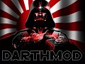DarthMod: Shogun II v3.4 (Obsolete Old Version)
