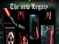 The new legacy 1.0