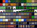 Ultimate Minecraft Texture Pack