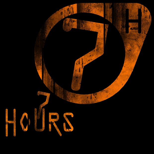 7 Hours Background pack ALPHA