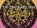The Thirteenth Year Windows Build