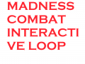 Madness Combat Interactive Br Loop Music