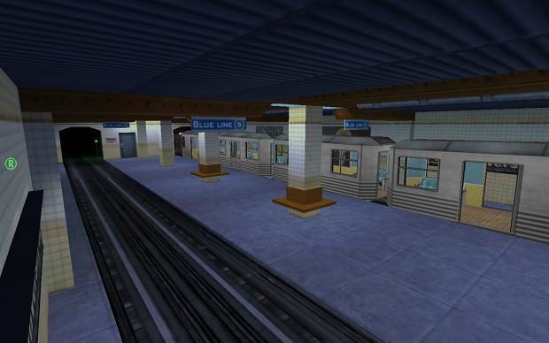 cs_subway_ride