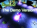 SteroidS: the demo version