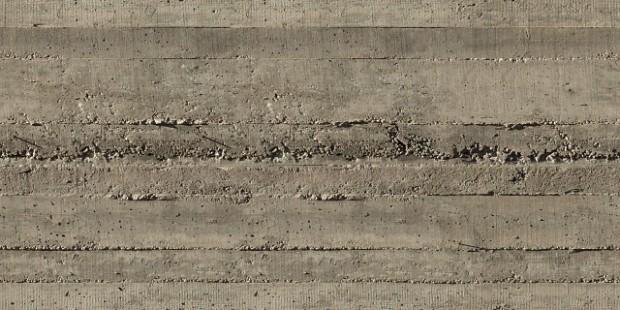 bunker_wall