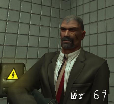 Mr 67