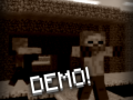 Minecraft Doom Demo - Complete package