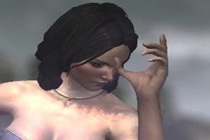 Romance Bethany v2