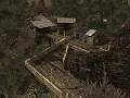 mp_fnrp_treehouse
