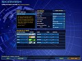 Homeworld Classic Enhanced v1.0.0