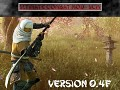 Ultimate Combat Mod - UCM 0.4F (no music)