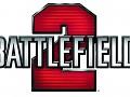 Battlefield 2 SP Bot Changer v2.0