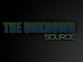 The Unknown: Source Main Theme