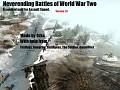 Neverending battles 1.0