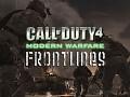 COD4 Frontlines