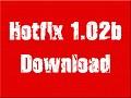 Beta 1.02b Hotfix [Outdated v1.02b]