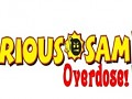 Serious Sam 2 Overdose! 0.9 Beta