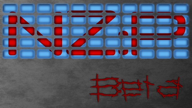 Nazi Zombies: Portable BETA 1.0 - PC