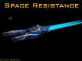 Space Resistance 1.01
