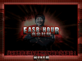 EASB Hour Alpha Release