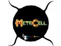 Metacell Beta