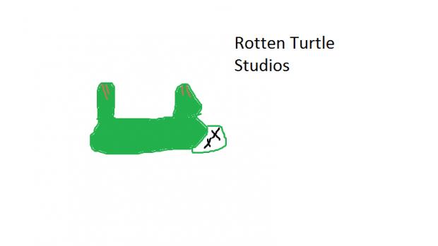 RottenTurtle
