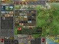 Dusk of Glory 1.7 full