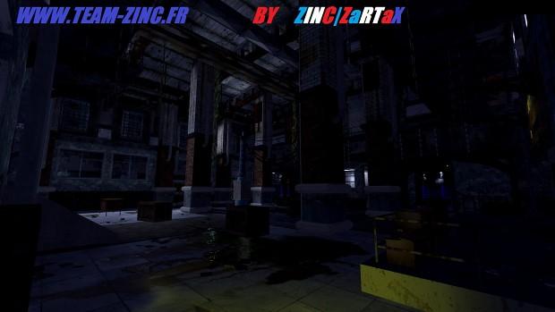 mp_surv_laboratory [Final version]