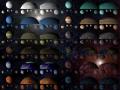 Cosmos Ad Infinitum (Diplomacy 1.34)