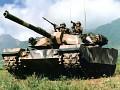 Tank mod (beta)