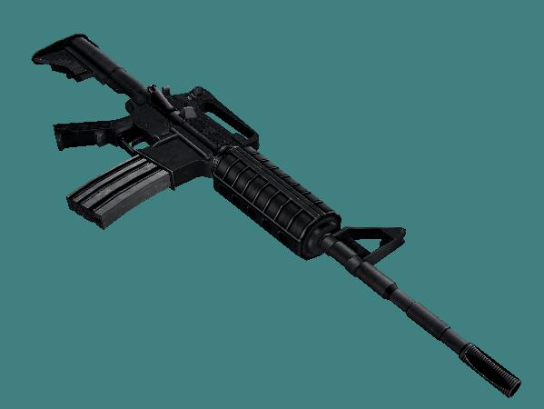 ideal weapon pack[hd] v0.1