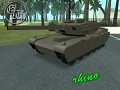 Tank mod (beta 2) (dont download it sucks)