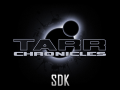 Tarr Chronicles SDK (1.0.6.1)