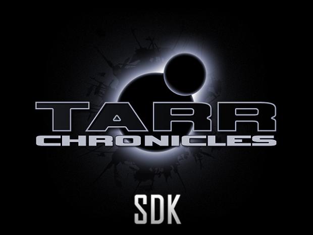Tarr Chronicles SDK (1.0.6.1)