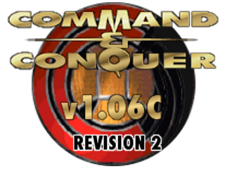 C&C95 v1.06c revision 2 patch (old)