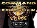 C&C95 v1.06c revision 2 full game installer (old)