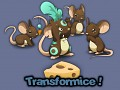 Transformice Standalone