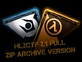 Half-Life 2: Capture the Flag 2.1 Full (zip)